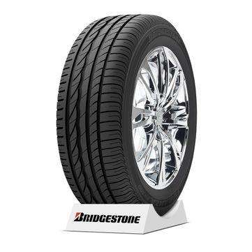 Pneu Bridgestone aro 16 - 205/60R16 - TURANZA ER300 - 96W - ORIGINAL AUDI A6
