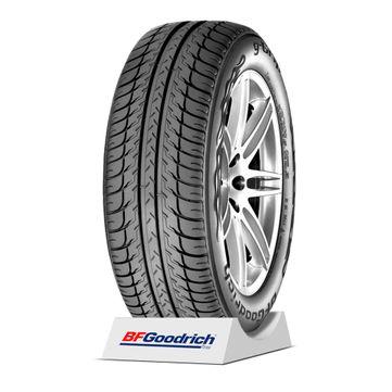 Pneu BFGoodrich aro 17 - 215/45R17 - G-Grip - 91W - by Michelin