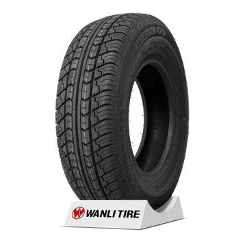 Pneu Wanli aro 16 - 155R12 - S2042 - 88/86N - Pneu Hyundai HR