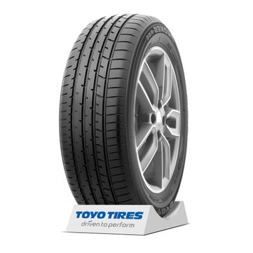 Pneu Toyo aro 19 - 225/55R19 - Proxes R36 - 99V