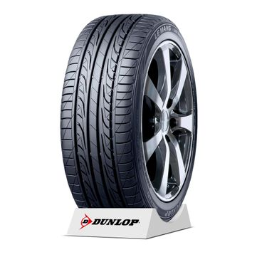 Pneu Dunlop aro 18 - 225/45R18 - SP Sport LM704 (ZR) - 95W
