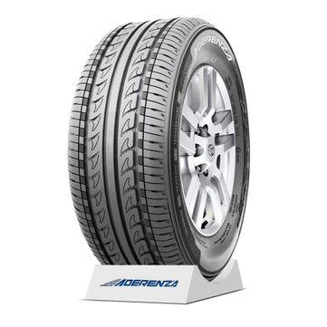 Pneu Aderenza aro 15 - 205/70R15 - Premium - 96T