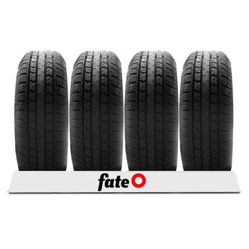 Kit-com-4-pneus-Fate-aro-14---175-70R14---Prestiva---84T