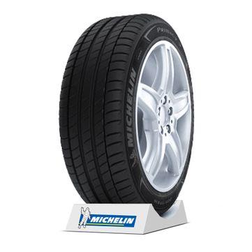 Pneu-Michelin-aro-18---225-55R18---Primacy-3---98V---Pneu-iX35---Outlander---ASX