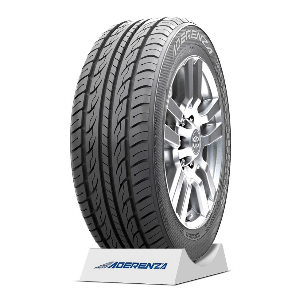 pneu aderenza aro 15 185 55r15 speedline 82v pneu ideal para fiat 500 kdpneus. Black Bedroom Furniture Sets. Home Design Ideas