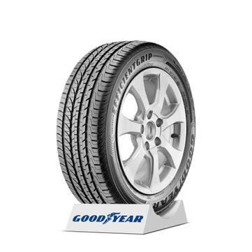 Pneu-RUN-FLAT-Goodyear-aro-17---205-55R17---Efficientgrip-Performance-ROF---94W---Original-Mini-Cooper