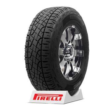 Pneu-Pirelli-aro-17---265-65R17---Scorpion-ATR---112S