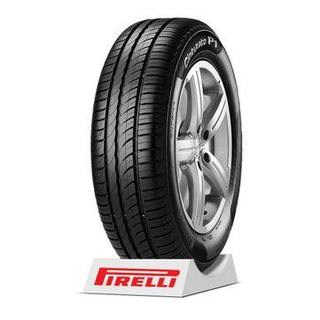 Pneu-Pirelli-aro-16---195-60R16---Cinturato-P1---89H--