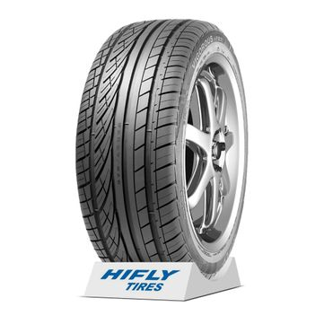 Pneu-Hifly-aro-18---225-55R18---Vigorous-HP801---98V