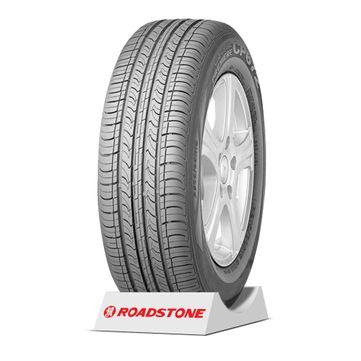 Pneu-Roadstone-aro-17---235-55R17---CP672---99H