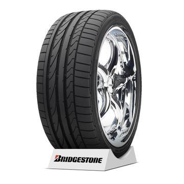 Pneu-Bridgestone-aro-17---205-55R17---Potenza-S001----91Y