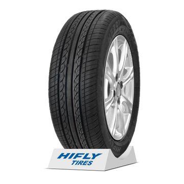 Pneu-Hifly-aro-14---165-60R14---HF201---75H---Pneu-KIA-Picanto
