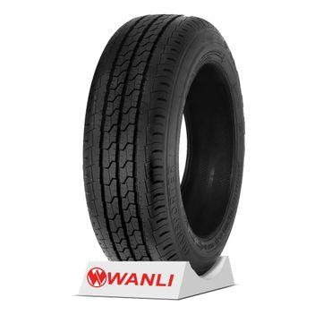 Pneu-Wanli-aro-16---225-65R16---S2023---112-110R