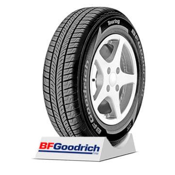 Pneu-BFGoodrich-aro-13---165-70R13---Touring---79T