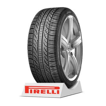 Pneu-Pirelli-aro-18---235-50R18---PZero-Nero-All-Season---97W