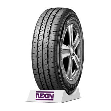 Pneu-Nexen-aro-16---205-75R16---Roadian-CT8---113R----Pneu-Ducato--Daily--Master