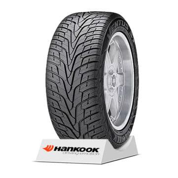 pneu hankook aro 15 275 60r15 rh06 107v pneu ford ranger com os melhores pre os tudo em. Black Bedroom Furniture Sets. Home Design Ideas