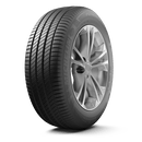 Pneu-Michelin-aro-17---205-50R17---Primacy-3-ST