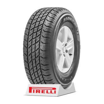 Pneu-Pirelli-aro-16---245-70R16---Formula-S-T---113-110T