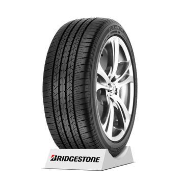 Pneu-Bridgestone-aro-17---215-50R17---Turanza-ER33---91V---Original-New-Civic
