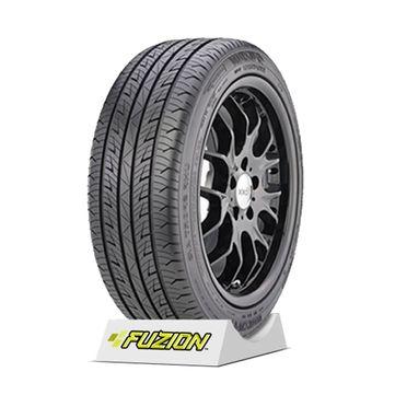Pneu-Fuzion-aro-18---245-40R18---UHP-Sport-A-S---97W---by-Bridgestone