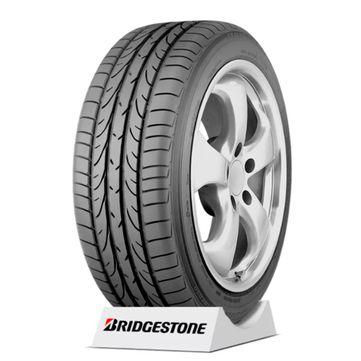 Pneu-Bridgestone-aro-19---235-35R19--ZR----Potenza-RE050A---87Y