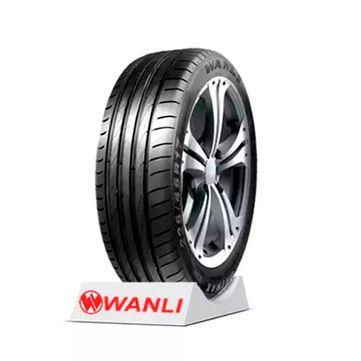 Pneu-Run-Flat-Wanli-aro-18---225-45R18---SA302---91W