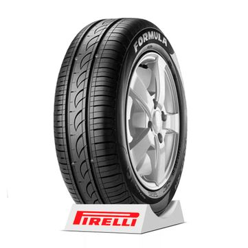 Pneu-Pirelli-aro-14---185-60R14---Formula-Energy---82H