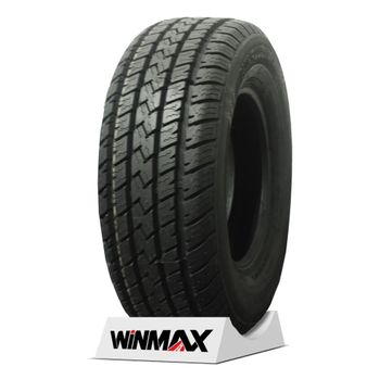 Pneu-Winmax-aro-16---265-75R16---Winplus-H-T---123-120S---10PR