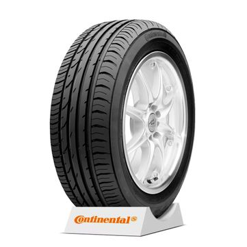 Pneu-Run-Flat-Continental-aro-17---205-50R17----ContiPremiumContact-2-SSR---89Y---Original-BMW-118i