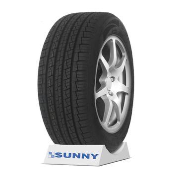 Pneu-Sunny-aro-18---235-60R18---SAS028---103H