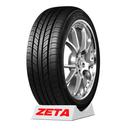 Pneu-Zeta-aro-17---225-50R17---ZTR10---98W