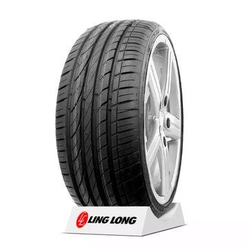 Pneu-Ling-Long-aro-20---245-45R20---Green-Max---99W