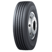 Pneu-Dunlop-aro-17.5---215-75R175---SP320---126-124M