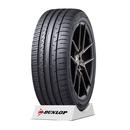 Pneu-Dunlop-aro-18---235-50R18---SP-SPORT-MAX050-----101W---Original-Tiguan