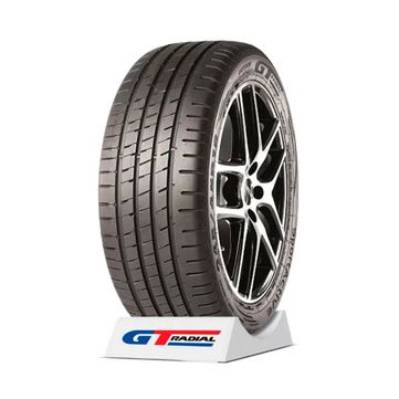 Pneu-GT-Radial-aro-18---255-45R18---SportActive---103W