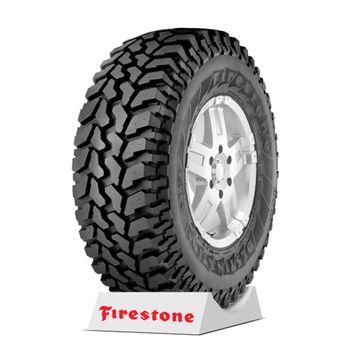 Pneu-Firestone-aro-15---31x10.5R15---Destination-MT23---109Q