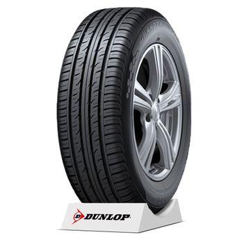 Pneu-Dunlop-aro-18---235-60R18---Grandtrek-PT3---107V