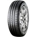 Pneu-Dunlop-aro-14---185-70R14---SP-TOURING-R1---88T