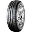 Pneu-Dunlop-aro-13---175-70R13---SP-TOURING-R1---82T