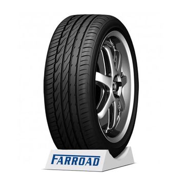 Pneu-Farroad-aro-18---235-60R18---FRD66---102H