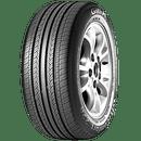 Pneu-GT-Radial-aro-16---195-55R16---Comfort-228---Extra-Load---91V