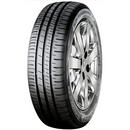Pneu-Dunlop-aro-13---165-70R13---SP-Touring-R1---79T-