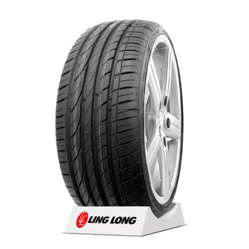 Pneu-Ling-Long-aro-15---195-45R15---Green-Max---78V---I