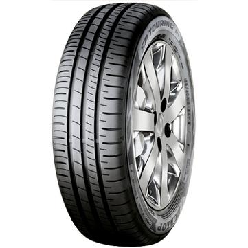 Pneu-Dunlop-aro-14---175-70R14---SP-TOURING-R1---88T--