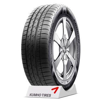 Pneu-Kumho-aro-20---245-45R20---HP91---103V---Pneu-GM-Camaro---Range-Rover-Evoque---Volvo-XC60-