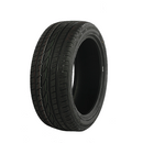 Pneu-WindForce-aro-20---275-40R20---Catchpower-ExtraLoad---106V-