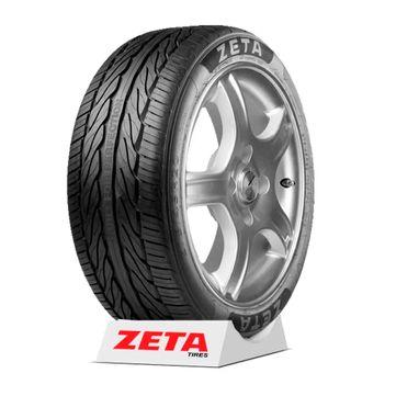Pneu-Zetta-aro-20---275-40R20---Azura---106W-
