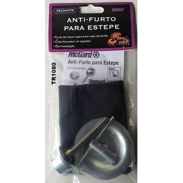 Kit-Antifurto-de-estepe-interno