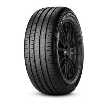 Pneu-Pirelli-aro-18---235-50R18---Scorpion-Verde--AO----97V-